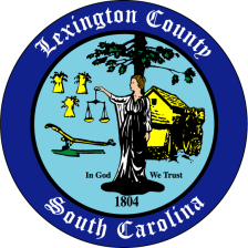 Lexington County Council enacts temporary moratorium on new, large-scale residential developments